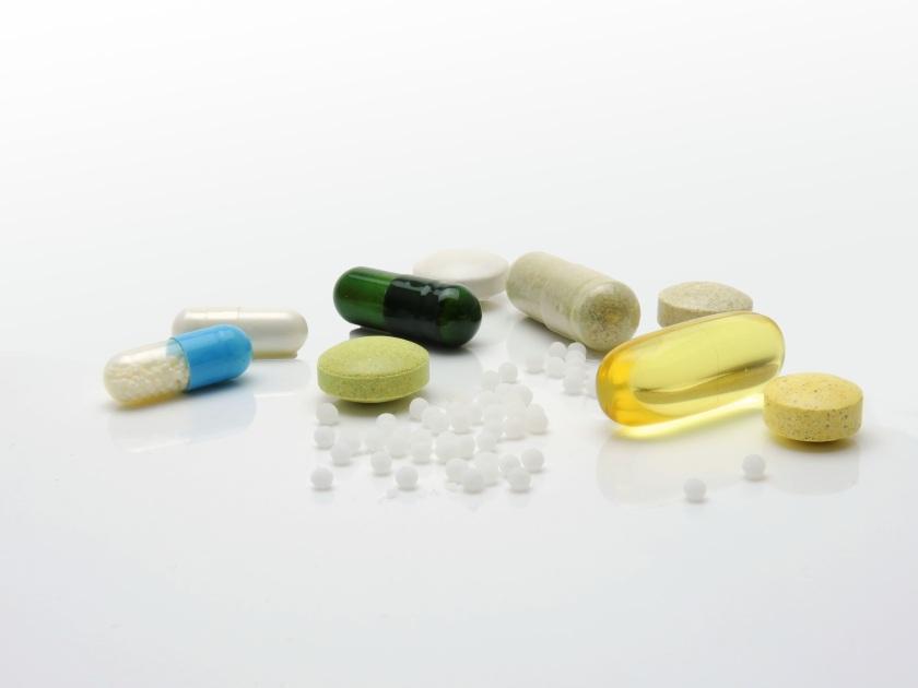 medical-1572978.jpg