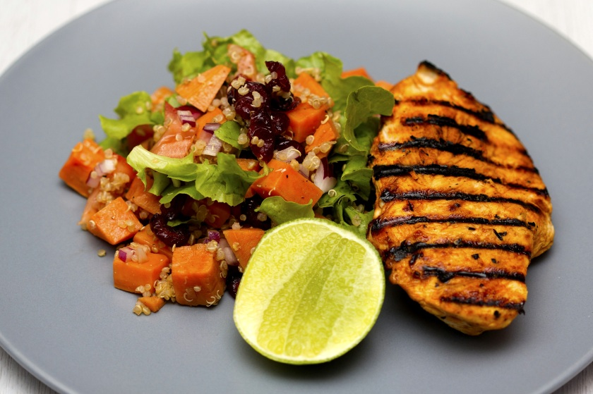 grilled-chicken-1334632